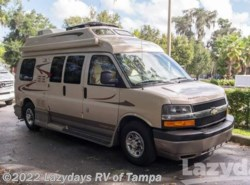 Used 2008  Pleasure-Way Lexor TS TS by Pleasure-Way from Lazydays in Seffner, FL