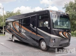 New 2017  Thor Motor Coach Outlaw 37BG by Thor Motor Coach from Lazydays in Seffner, FL