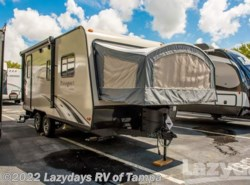 New 2017  Keystone Passport Expandable 171EXP by Keystone from Lazydays in Seffner, FL