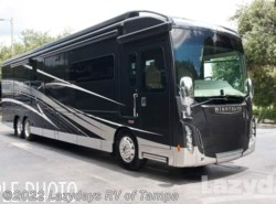 New 2017  Winnebago Grand Tour 45RL by Winnebago from Lazydays in Seffner, FL