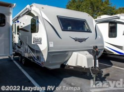 New 2017  Lance  Lance 1685 by Lance from Lazydays in Seffner, FL