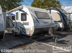 New 2017  Lance  Lance 1575 by Lance from Lazydays in Seffner, FL
