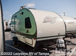New 2016  Forest River R-Pod RP-179 by Forest River from Lazydays in Seffner, FL