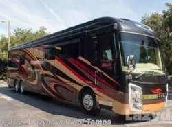 New 2017  Entegra Coach Anthem 44A by Entegra Coach from Lazydays in Seffner, FL