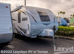 New 2017  Lance  Lance 1995 by Lance from Lazydays in Seffner, FL