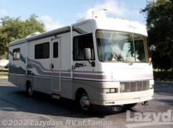 Used 1999  Fleetwood Storm 30H by Fleetwood from Lazydays in Seffner, FL