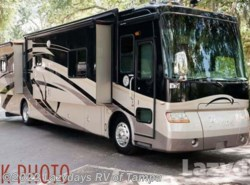 Used 2008  Tiffin Phaeton 40QDH by Tiffin from Lazydays in Seffner, FL