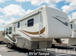 Used 2005  Newmar Mountain Aire 36KSWB