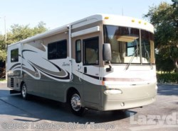 Used 2006  Winnebago Journey 32T by Winnebago from Lazydays in Seffner, FL