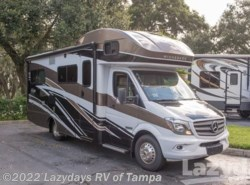 New 2017  Winnebago View 24J by Winnebago from Lazydays in Seffner, FL