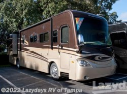 Used 2013  Sportscoach Cross Country 385DS by Sportscoach from Lazydays in Seffner, FL