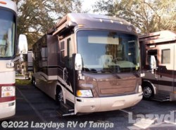 Used 2006  Monaco RV Signature 45COMMANDER by Monaco RV from Lazydays in Seffner, FL