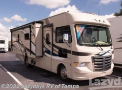 Used 2015  Thor Motor Coach A.C.E. EVO27.1 by Thor Motor Coach from Lazydays in Seffner, FL