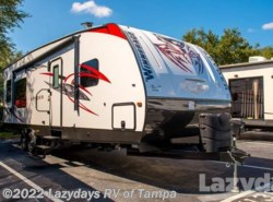 New 2017  Winnebago Spyder 28SC by Winnebago from Lazydays in Seffner, FL
