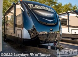 New 2017  Keystone Laredo 330RL by Keystone from Lazydays in Seffner, FL