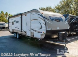 New 2017  Forest River Wildwood X Lite 254RLXL by Forest River from Lazydays in Seffner, FL