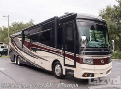 Used 2016 Monaco RV Diplomat 43DF available in Seffner, Florida