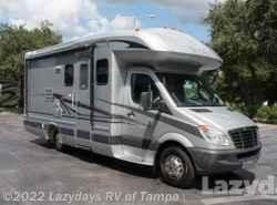 Used 2009  Coachmen Prism M230