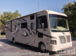 Used 2014  Coachmen Pursuit 29 SBP by Coachmen from Lazydays in Seffner, FL