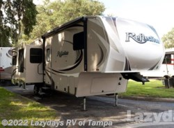 Used 2015  Grand Design Reflection 303RLS by Grand Design from Lazydays in Seffner, FL