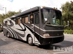 Used 2003  Holiday Rambler Imperial 40PWD by Holiday Rambler from Lazydays in Seffner, FL