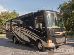Used 2012  Itasca Sunstar 30T by Itasca from Lazydays in Seffner, FL