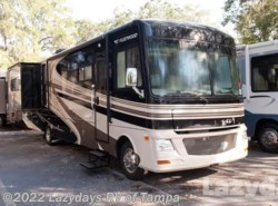 Used 2010  Fleetwood Terra 36T by Fleetwood from Lazydays in Seffner, FL