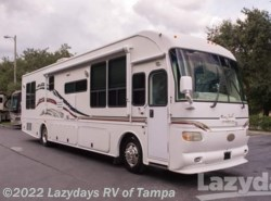 Used 2007  Alfa See Ya 40 by Alfa from Lazydays in Seffner, FL