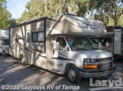 Used 2014 Coachmen Leprechaun 280DS available in Seffner, Florida