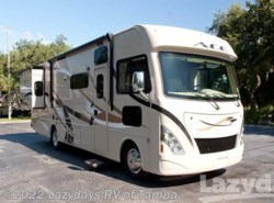 Used 2016  Thor Motor Coach A.C.E. 30.1 by Thor Motor Coach from Lazydays in Seffner, FL