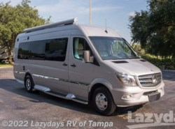 Used 2015  Winnebago Era 170A by Winnebago from Lazydays in Seffner, FL