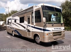 Used 2006  Damon Intruder 378 by Damon from Lazydays in Seffner, FL