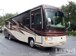 Used 2009  Holiday Rambler Neptune 38PBD by Holiday Rambler from Lazydays in Seffner, FL