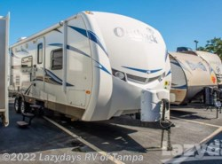 Used 2012  Keystone  Outback. 279RB by Keystone from Lazydays in Seffner, FL