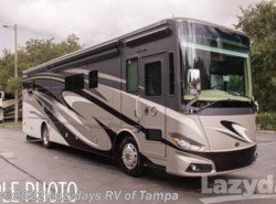 New 2017  Tiffin Phaeton 36GH by Tiffin from Lazydays in Seffner, FL
