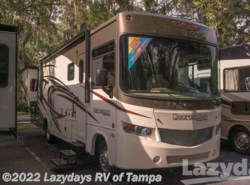 Used 2017  Forest River Georgetown 335DS by Forest River from Lazydays in Seffner, FL
