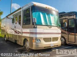 Used 2006 Holiday Rambler Admiral 36DBD available in Seffner, Florida