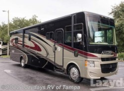 Used 2015  Tiffin Allegro 36LA