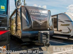 Used 2015  Forest River  Prime Time 3120RSD by Forest River from Lazydays in Seffner, FL