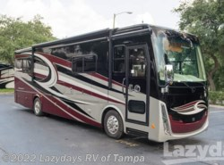 New 2017  Tiffin  Breeze 32BR by Tiffin from Lazydays in Seffner, FL