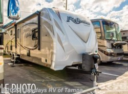 Used 2016  Grand Design Reflection 313RLTS by Grand Design from Lazydays in Seffner, FL