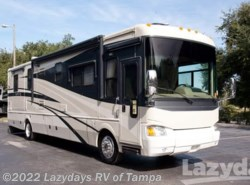 Used 2008  National RV  Tropi-Cal LX TX39C by National RV from Lazydays in Seffner, FL