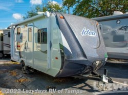 Used 2015  Travel Lite Idea I17 by Travel Lite from Lazydays in Seffner, FL