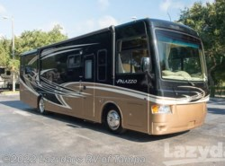 Used 2013  Thor Motor Coach Palazzo 33.1 by Thor Motor Coach from Lazydays in Seffner, FL
