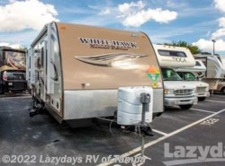 Used 2014  Jayco White Hawk 31DSLB