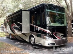 Used 2015  Tiffin Phaeton 36GH by Tiffin from Lazydays in Seffner, FL