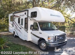 Used 2017  Forest River Sunseeker 2650SF by Forest River from Lazydays in Seffner, FL