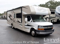 Used 2015  Coachmen Leprechaun 280DS by Coachmen from Lazydays in Seffner, FL
