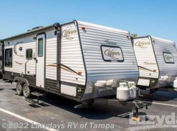 New 2017  Coachmen Clipper 21RD by Coachmen from Lazydays in Seffner, FL