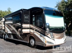 Used 2012  Winnebago Tour 42QD by Winnebago from Lazydays in Seffner, FL